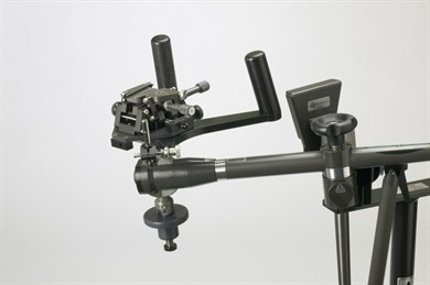 Micro-Touch Stabilizers & Transportation Stands