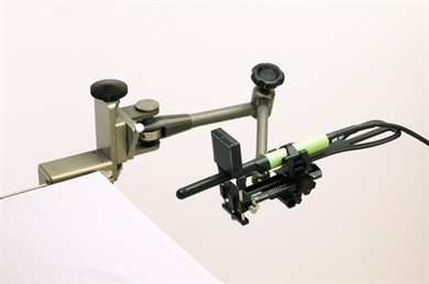 Multi-Purpose Workstation Stabilizers