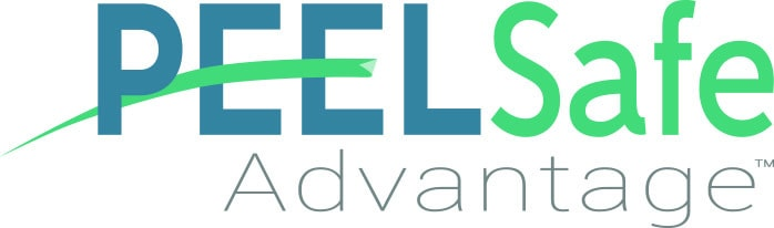 PEELSafe Advantage